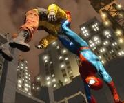 The-Amazong-Spiderman-2_3