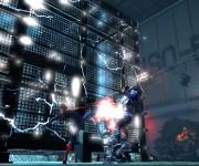 The-Amazong-Spiderman-2_4