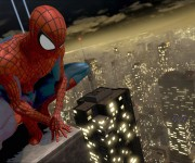 The-Amazong-Spiderman-2_5