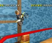 Toy-Stunt-Bike1