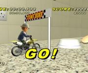 Toy-Stunt-Bike2