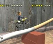 Toy-Stunt-Bike3