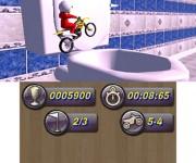 Toy-Stunt-Bike4