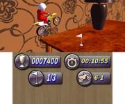 Toy-Stunt-Bike6