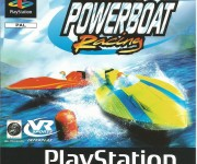 VR-Sports-Powerboat1P