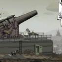 Valiant Hearts – The Great War