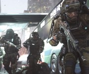 CoD--Advanced-Warfare5