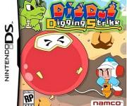 Dig-Dug-Digging1P