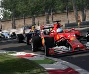F1-2014_1
