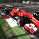 F1 2014 – erstes Gameplay-Video