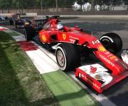 F1-2014_3
