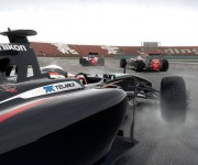 F1-2014_4