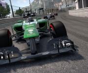 F1-2014_5