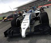 F1-2014_6