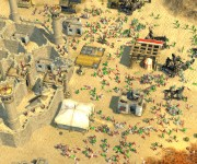 Stronghold-Crusader-2_4