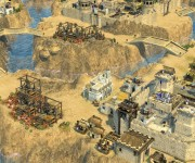 Stronghold-Crusader-2_5