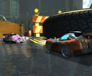 Super-Toy-Cars5