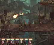Blackguards2_3
