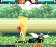 Bleach-Blade-of-Fate2