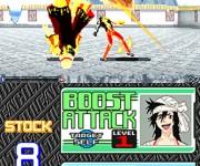 Bleach-Blade-of-Fate4
