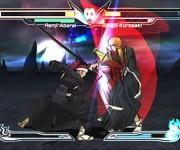 Bleach-Shattered-Blade4