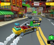 Crazy-Taxi-City-Rush1
