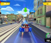 Crazy-Taxi-City-Rush2