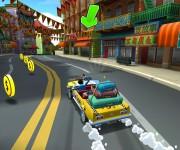 Crazy-Taxi-City-Rush3