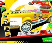 Crazy-Taxi-City-Rush4