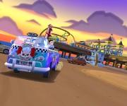 Crazy-Taxi-City-Rush5