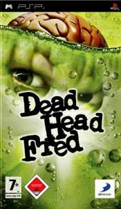 Dead-Head-Fred-1P