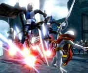 Hyrule-Warriors3