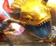 Hyrule-Warriors4