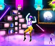 Just-Dance-2015_1