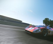 Project-Cars2