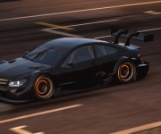 Project-Cars4