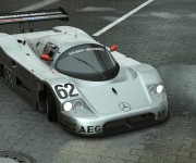 Project-Cars5