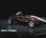 Project-Cars6