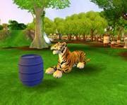 Zoo-Tycoon-2_1
