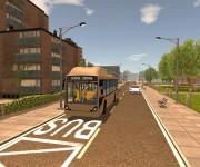 Driving-School-Simulator1