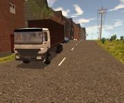 Driving-School-Simulator2