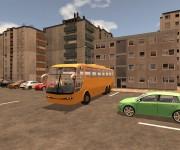 Driving-School-Simulator3
