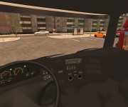 Driving-School-Simulator4