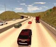 Driving-School-Simulator5