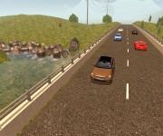 Driving-School-Simulator6