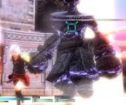Final-Fantasy-Type-0-HD3