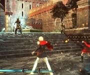 Final-Fantasy-Type-0-HD5
