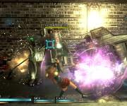 Final-Fantasy-Type-0-HD6