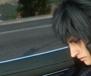 Final-Fantasy-XV5