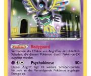 Pokemon-Sammelkartenspiel3